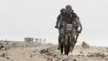 Sikeresen kezdtek a sivatagban a magyar kerékpárosok | www.mozgasvilag.hu