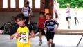Futók és kerékpárosok összecsapása terepen  | www.mozgasvilag.hu