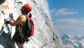 Via Ferratak NEM csak hegymászóknak! | www.mozgasvilag.hu