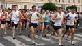 Keszthelyi Kilométerek: Mindent legyőztek a futók!   www.mozgasvilag.hu
