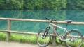 Spontán kerékpártúra kényelmesen | www.mozgasvilag.hu