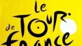 Riblon élete első szakaszgyőzelmét aratta- Tour de France 2010 | www.mozgasvilag.hu