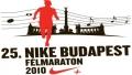 A 25. Nike Budapest Nemzetközi Félmaratonnal indul az őszi futószezon   www.mozgasvilag.hu