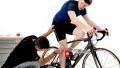Úri szabóság bringásoknak és kerékpárjaiknak!   www.mozgasvilag.hu