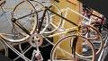 Gepida: minőség és luxus a Eurobike Szakkiállításon | www.mozgasvilag.hu