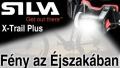 Jubileumi 24 órás kerékpáros Csapatverseny szeptember 18-19-én. | www.mozgasvilag.hu