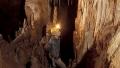 Meteor-barlang - Bódvaszilas | www.mozgasvilag.hu