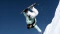 Új snowboard park családoknak | www.mozgasvilag.hu