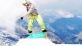 Snowparkok Európában | www.mozgasvilag.hu