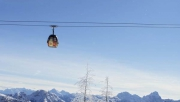 Téli LEG-ek Ausztriában
