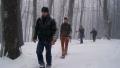 Hétvégén Téli Mátra Túra - Te felkészültél? | www.mozgasvilag.hu