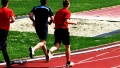 Schumacher edzésterve futóknak | www.mozgasvilag.hu