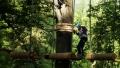 Kívánod az adrenalinfröccsöt? - Kalandparkok Magyarországon | www.mozgasvilag.hu