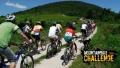 Mountainbike Challenge: új hegyikerékpáros sorozat! | www.mozgasvilag.hu