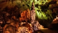 7 óra a Föld gyomrában - Baradla-Barlang Spec-túra | www.mozgasvilag.hu