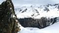 Az első túrasí túrám - Mountex Adventure | www.mozgasvilag.hu