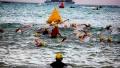 XTERRA futam cunamival nehezítve | www.mozgasvilag.hu