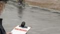 Készülj a Bükk Maratonra edzéstervvel | www.mozgasvilag.hu