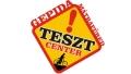 Gepida Tesztcenter Mátrafüreden | www.mozgasvilag.hu