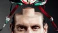 A Lazer 2011-es fejvédői megérkeztek | www.mozgasvilag.hu