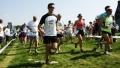 Futás, túra, kerékpár mindenkinek | www.mozgasvilag.hu
