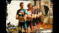 Ismert hegyikerekesek a Mountainbike Challenge élén | www.mozgasvilag.hu
