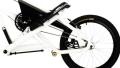 Különleges Kerékpárok 2011 | www.mozgasvilag.hu