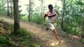 Gyorsan futni fárasztó, játszva futni élvezetes | www.mozgasvilag.hu