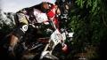 Kedvezmény a Balaton Bike Festre | www.mozgasvilag.hu