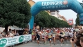 Több mint 800 futó volt a Keszthelyi Kilométerek utcai futóversenyen | www.mozgasvilag.hu