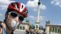 Újabb kerékpáros maszk teszt | www.mozgasvilag.hu