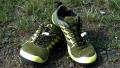 Mezitlábas futócipő Teszt: Merrell - Barefoot Trail Glove | www.mozgasvilag.hu