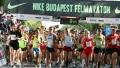 Két hónap múlva 26. Nike Budapest Nemzetközi Félmaraton | www.mozgasvilag.hu