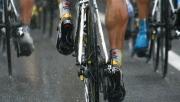 Tour de France esőben | www.mozgasvilag.hu