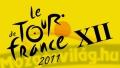 Megváltozott a verseny - XII. szakasz: Tour de France 2011 | www.mozgasvilag.hu
