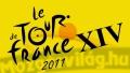 Normális különbségek nélkül - XIV. szakasz: Tour de France 2011 | www.mozgasvilag.hu