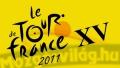 Tökéletes sprint - XV. szakasz: Tour de France 2011 | www.mozgasvilag.hu