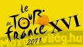 Most kezd érdekes lenni - XVI. szakasz: Tour de France 2011 | www.mozgasvilag.hu