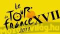 Síparadicsomban a Tour - XVII. szakasz: Tour de France 2011 | www.mozgasvilag.hu