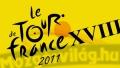 A király etap - XVIII. szakasz: Tour de France 2011 | www.mozgasvilag.hu