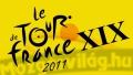 Utolsó csúcsok - XIX. szakasz: Tour de France 2011 | www.mozgasvilag.hu