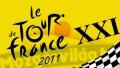 A Finish - XXI. szakasz: Tour de France 2011 | www.mozgasvilag.hu