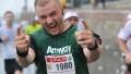 Két hónap múlva rajtol a 26. SPAR Budapest Maraton® és Futófesztivál mezőnye | www.mozgasvilag.hu