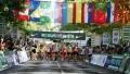 Egy hónap múlva 26. Nike Budapest Nemzetközi Félmaraton | www.mozgasvilag.hu