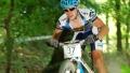Cseh világkupán folytatódhat az olimpiai pontgyűjtés | www.mozgasvilag.hu