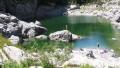 A földi Paradicsom létezik, megtaláltuk! | www.mozgasvilag.hu