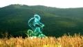 2. Fehérkő-Lápa Hillclimb | www.mozgasvilag.hu