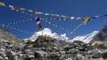 I. kistarcsai hegymászótúra | www.mozgasvilag.hu
