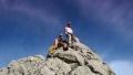 Te is lehetsz hegymászó! | www.mozgasvilag.hu