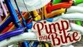 PimpMyBike - megcsináljuk Neked | www.mozgasvilag.hu